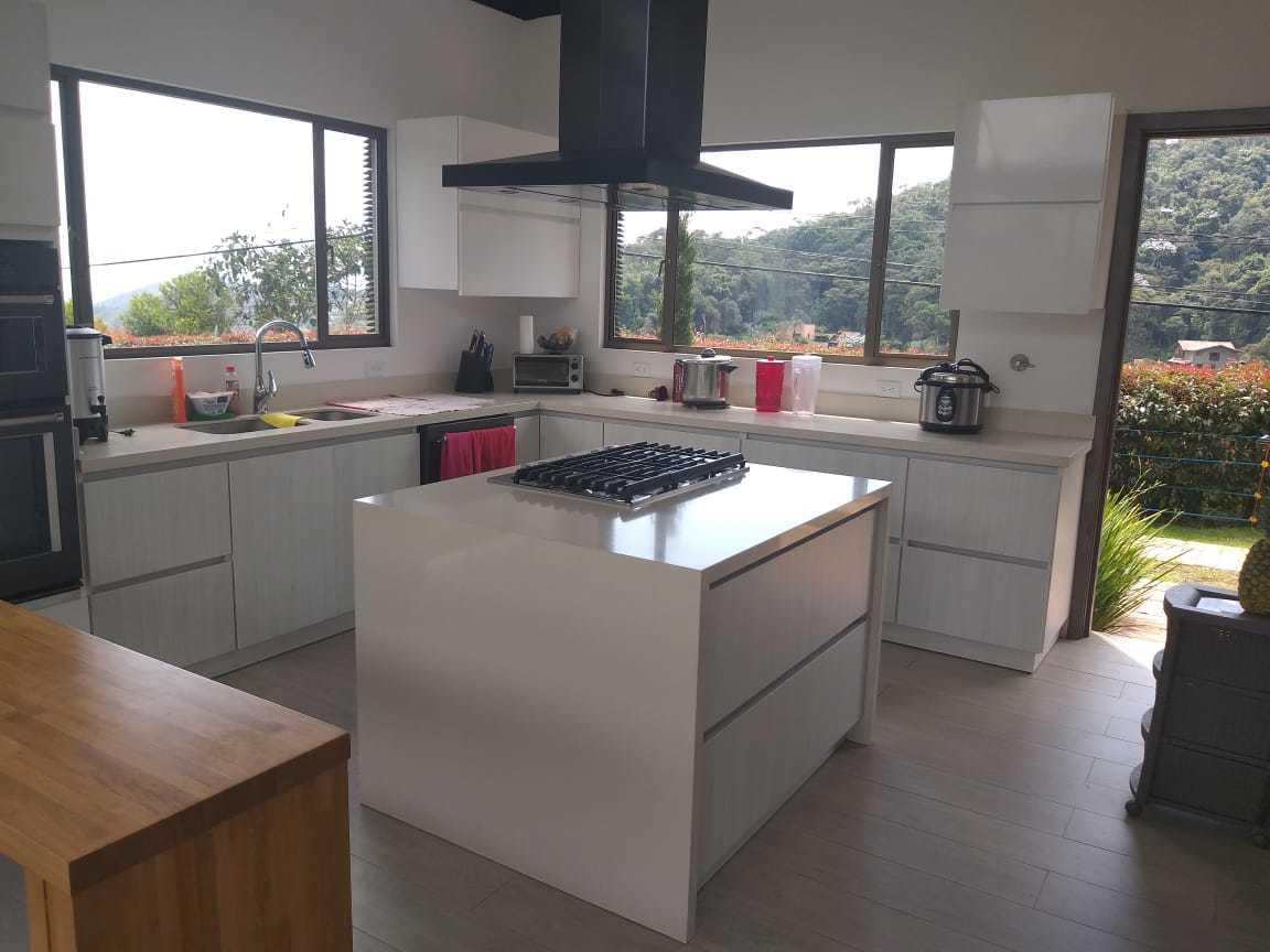 Casa en Medellin 686, foto 9