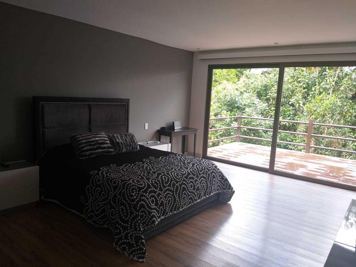 Casa en Medellin 686, foto 23