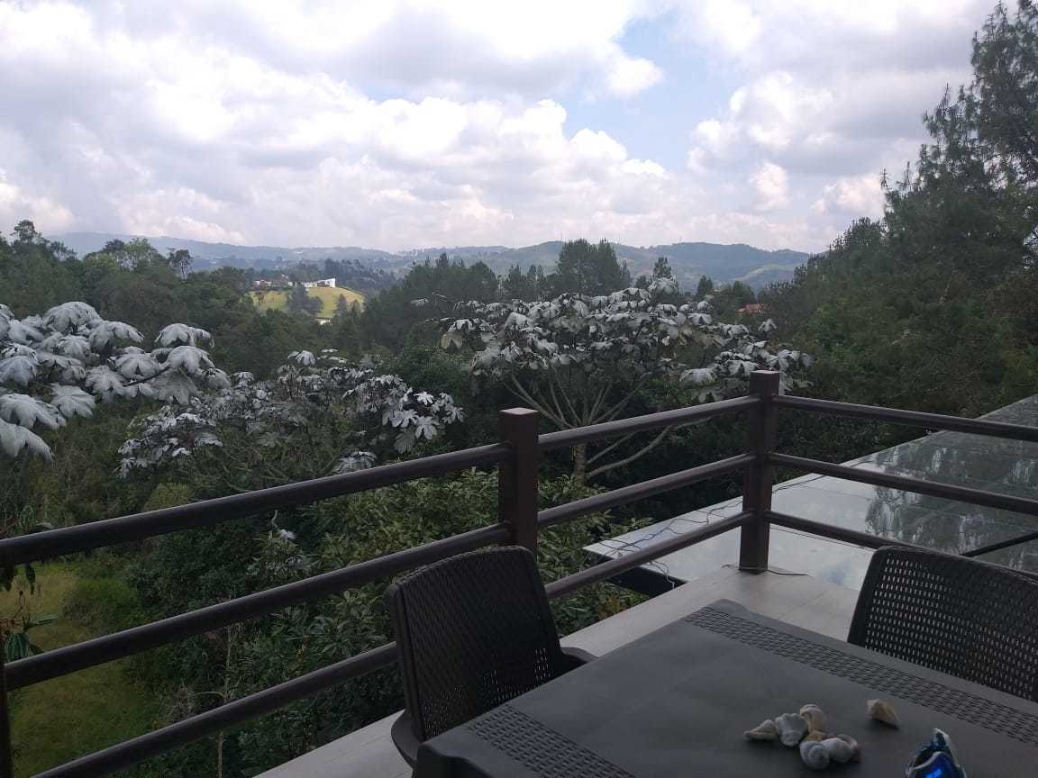 Casa en Medellin 686, foto 6