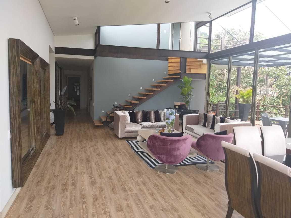Casa en Medellin 686, foto 7