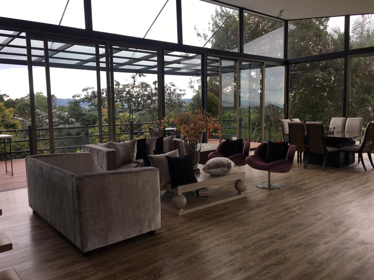 Casa en Medellin 686, foto 5