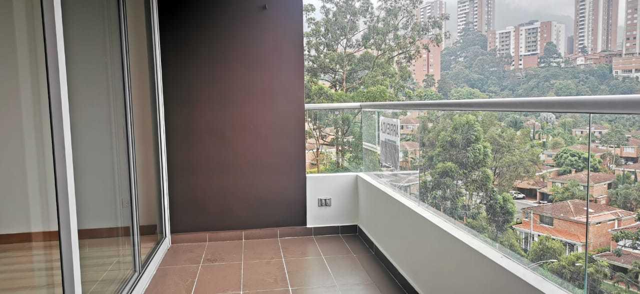 97195 - Arriendo Apartamento Benedictinos