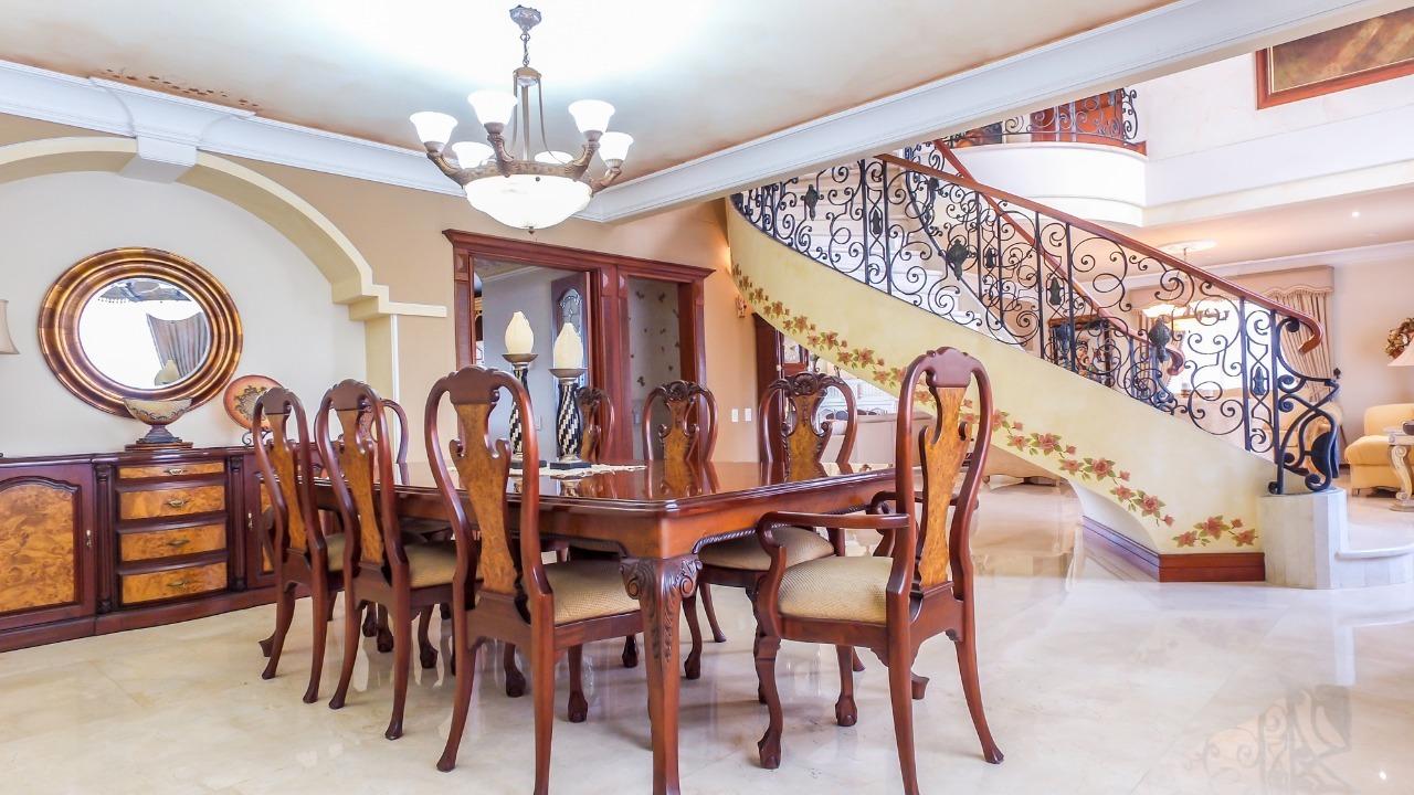 Casa en Medellin 680, foto 9