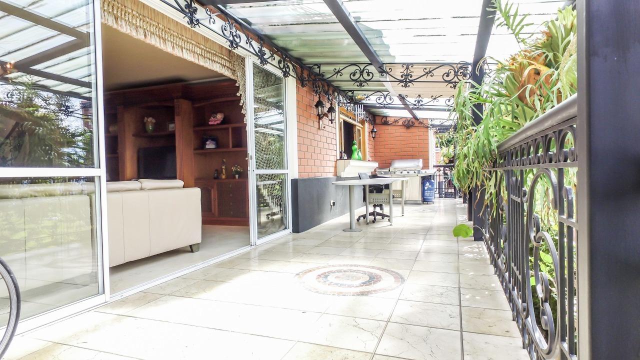 Casa en Medellin 680, foto 13