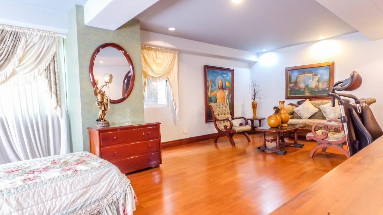 Casa en Medellin 680, foto 10