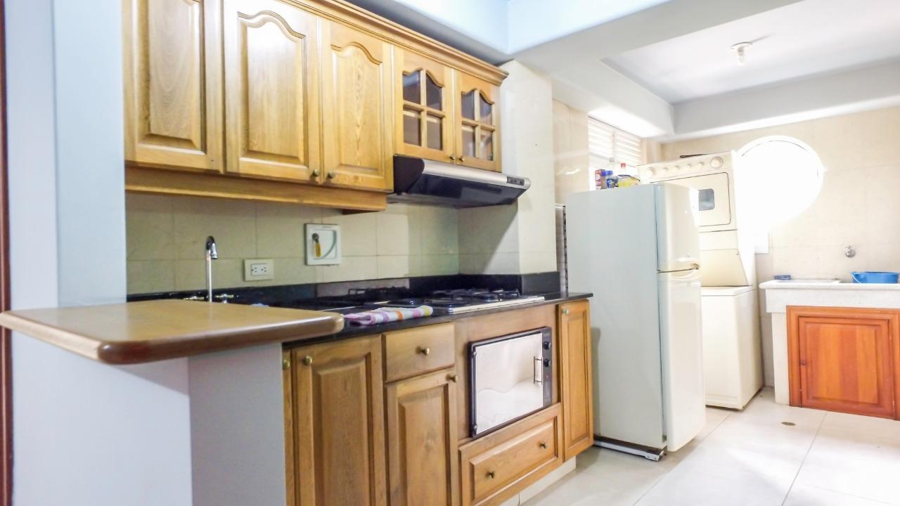 Casa en Medellin 680, foto 15