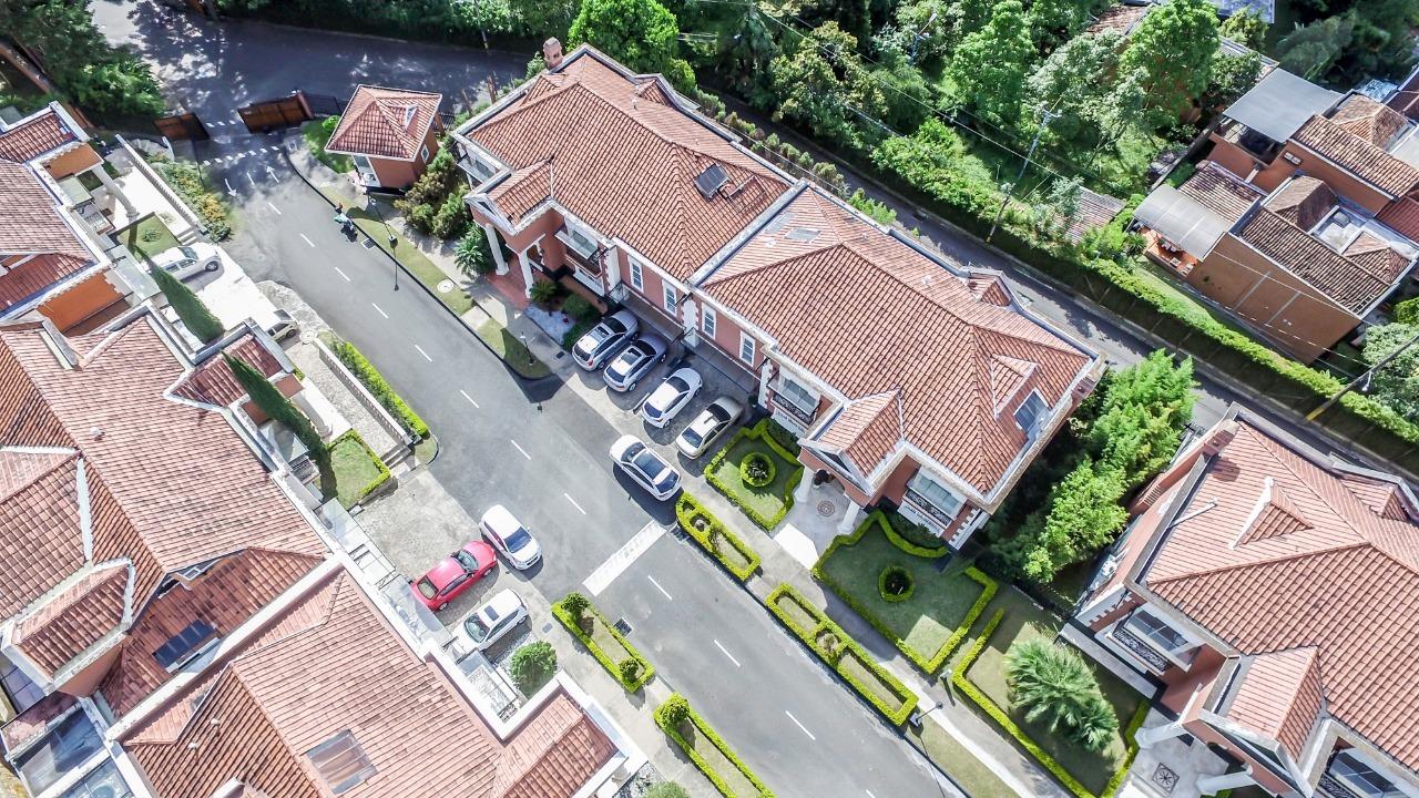 Casa en Medellin 680, foto 3