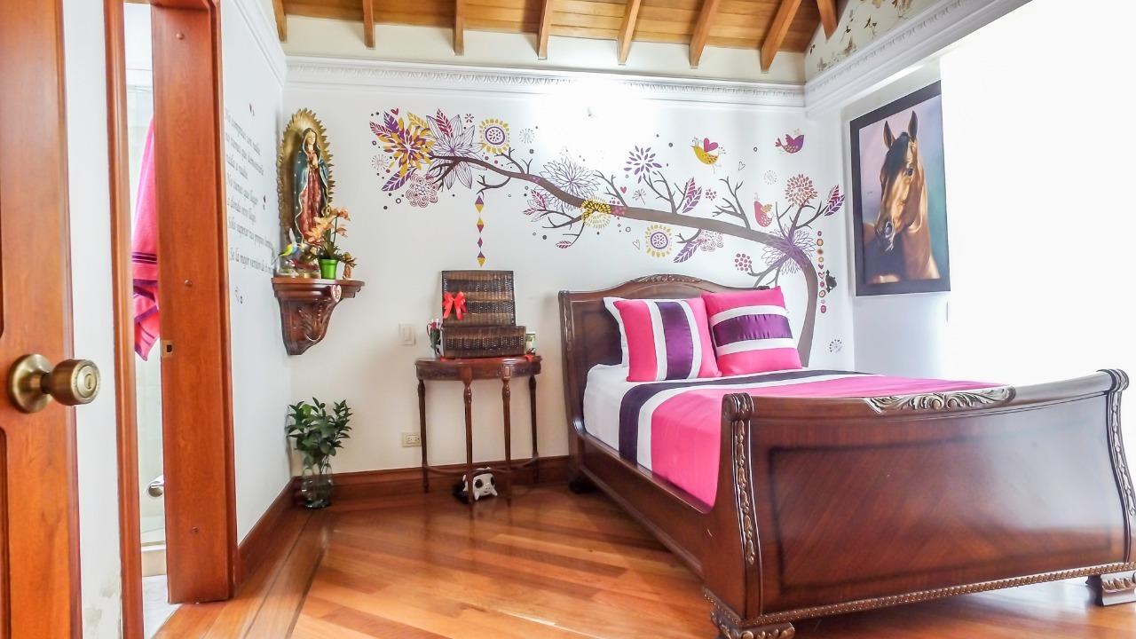 Casa en Medellin 680, foto 26