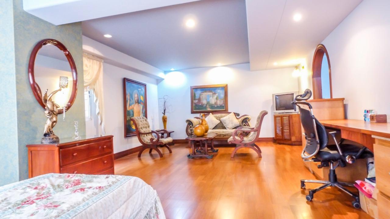 Casa en Medellin 680, foto 17