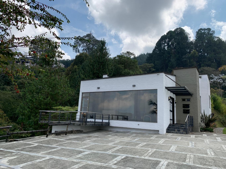 97317 - Renta Casa finca sector Palmas