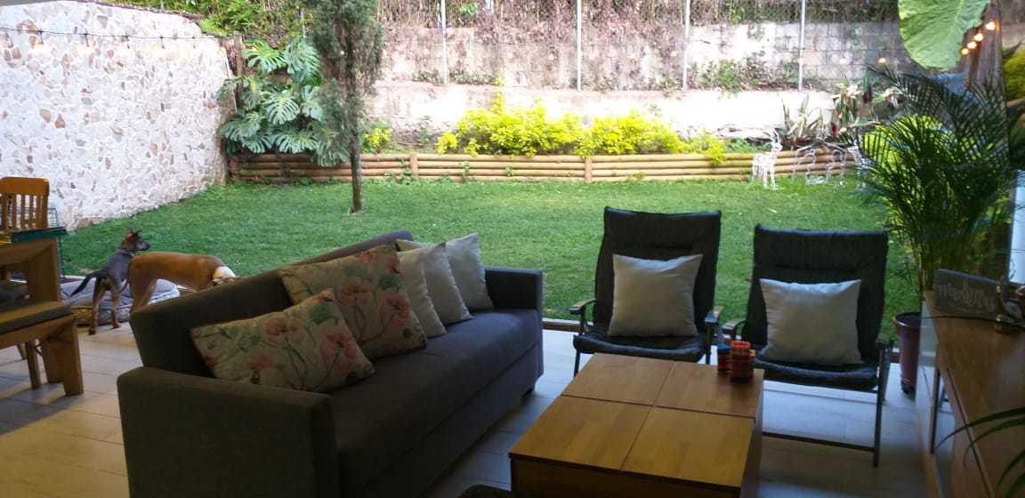 97355 - Venta casa Envigado -Antioquia