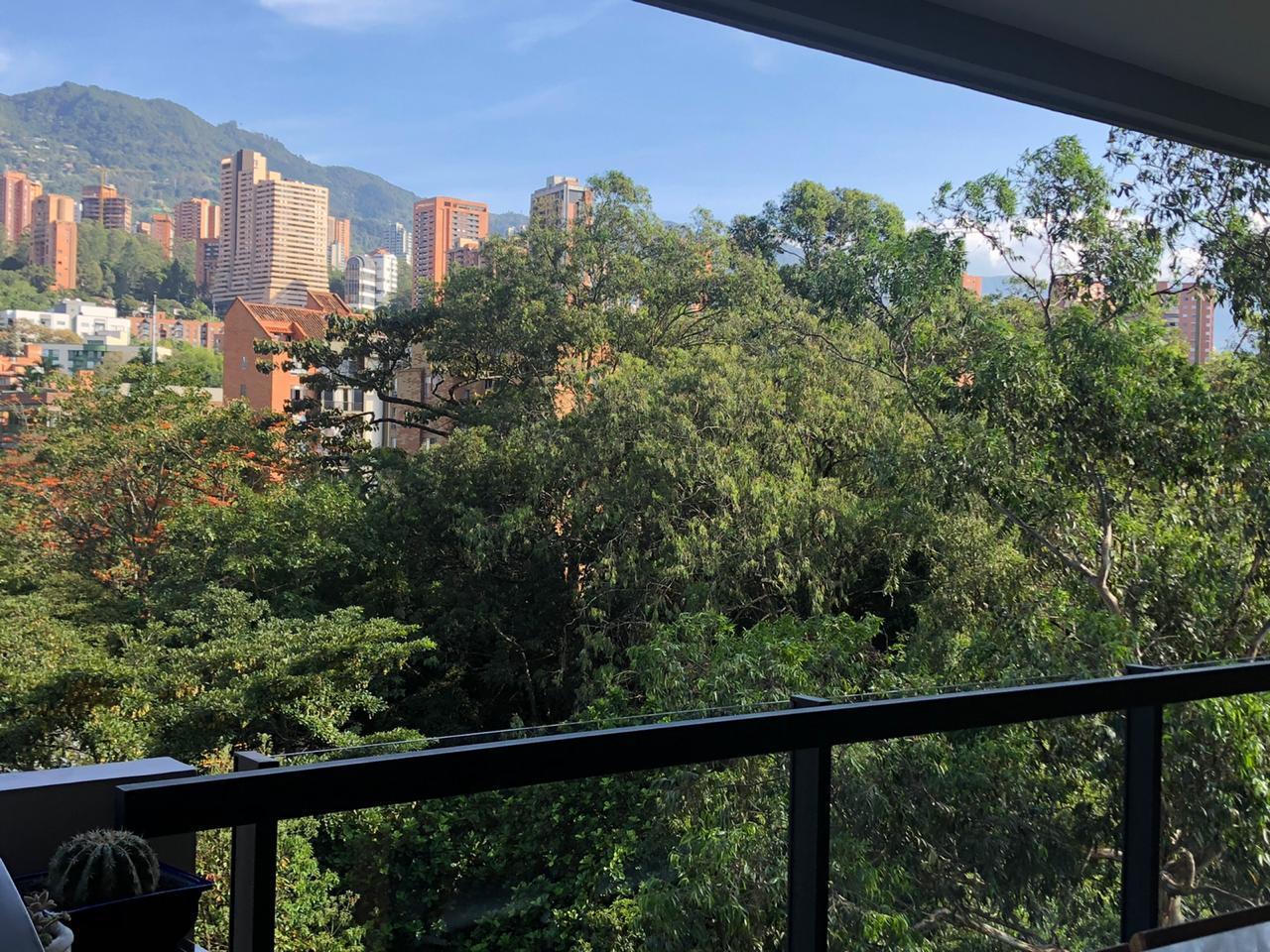 Apartamento en Medellin 697, foto 5