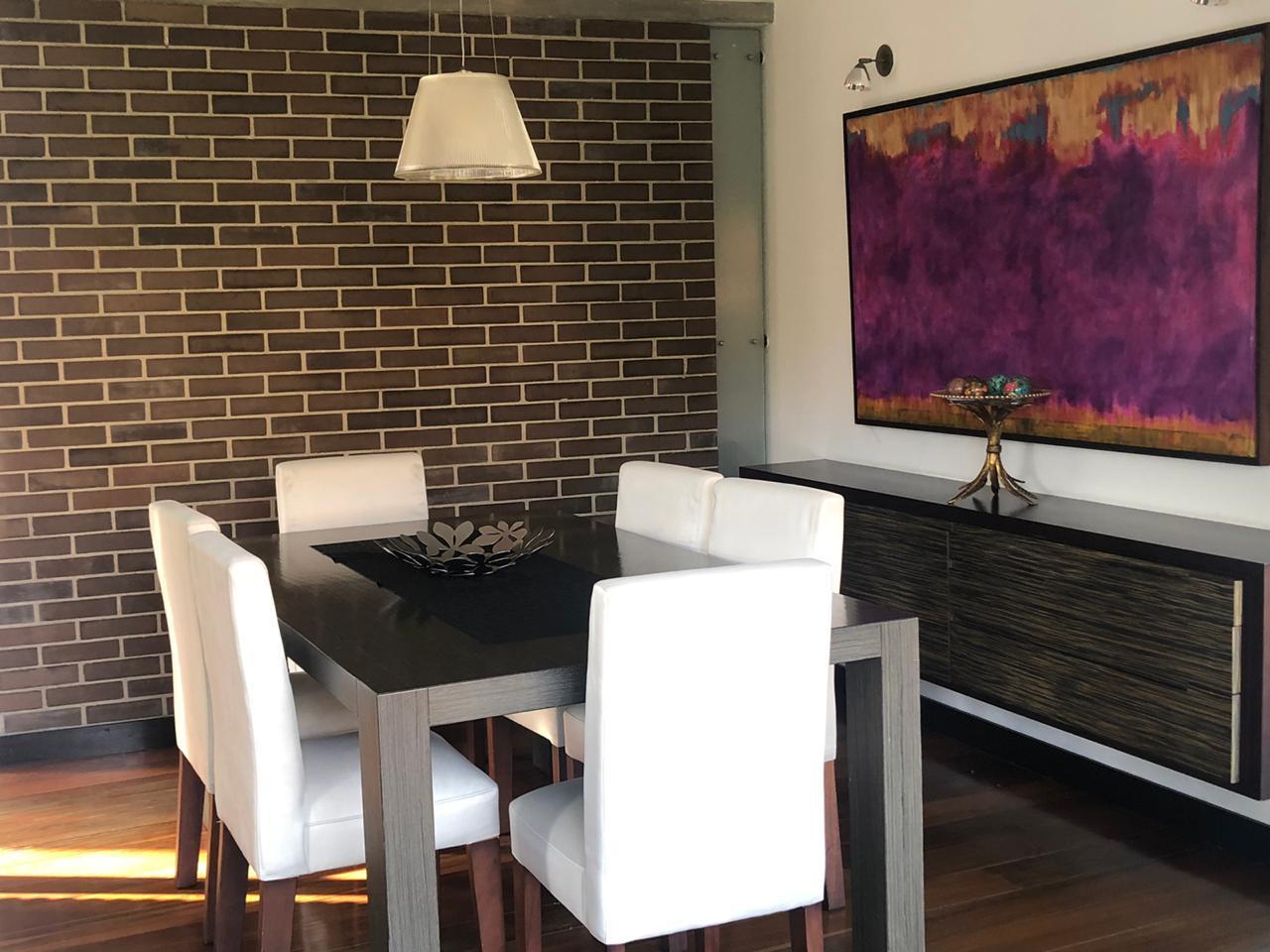 Apartamento en Medellin 697, foto 8