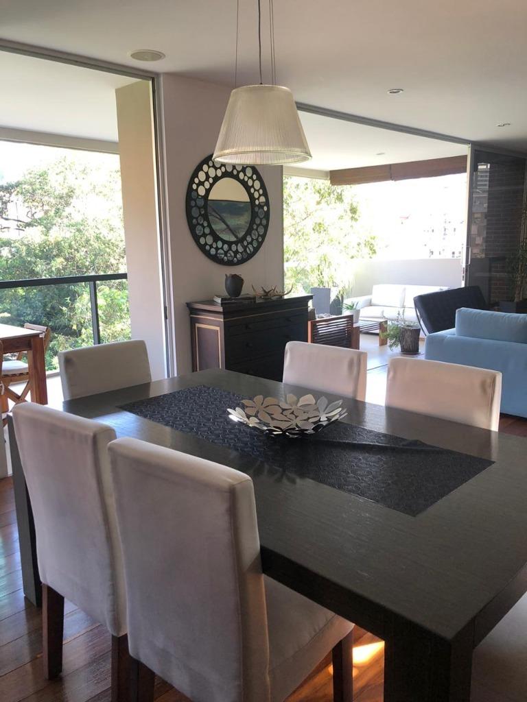 Apartamento en Medellin 697, foto 9