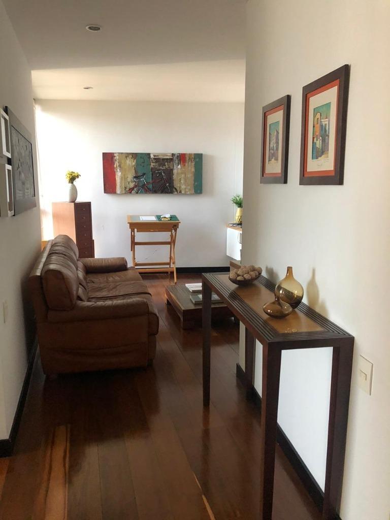 Apartamento en Medellin 697, foto 12