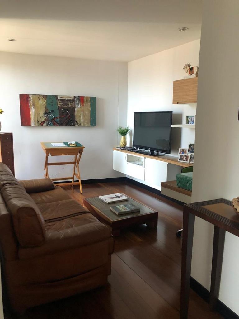 Apartamento en Medellin 697, foto 13