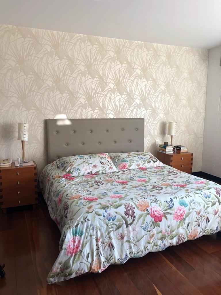 Apartamento en Medellin 697, foto 14