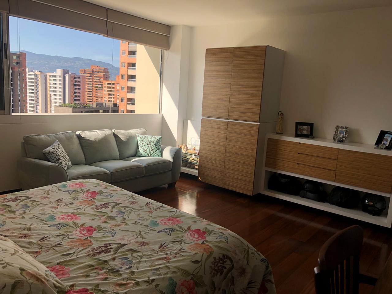 Apartamento en Medellin 697, foto 17