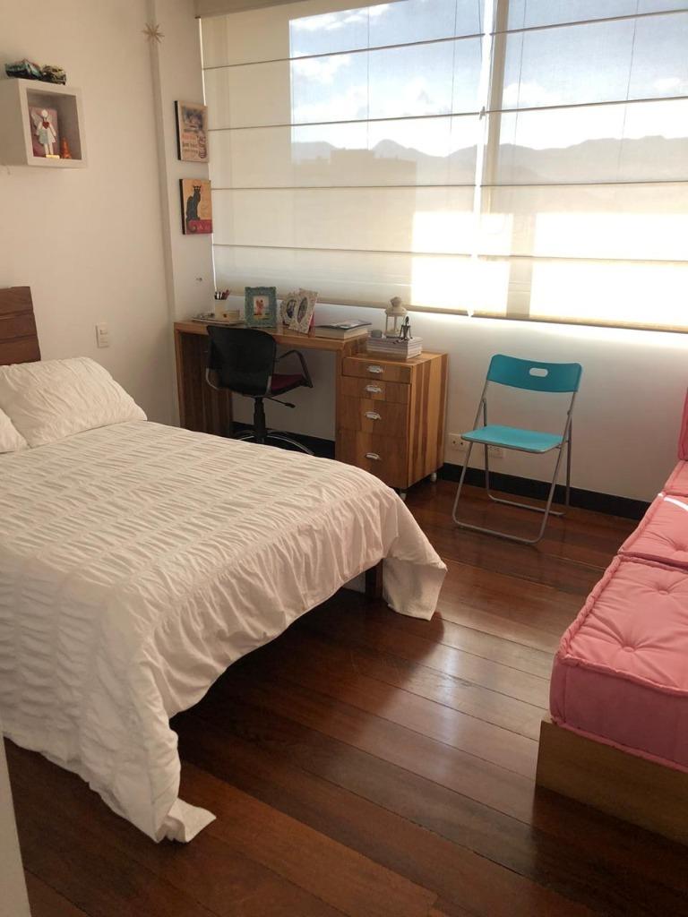 Apartamento en Medellin 697, foto 19