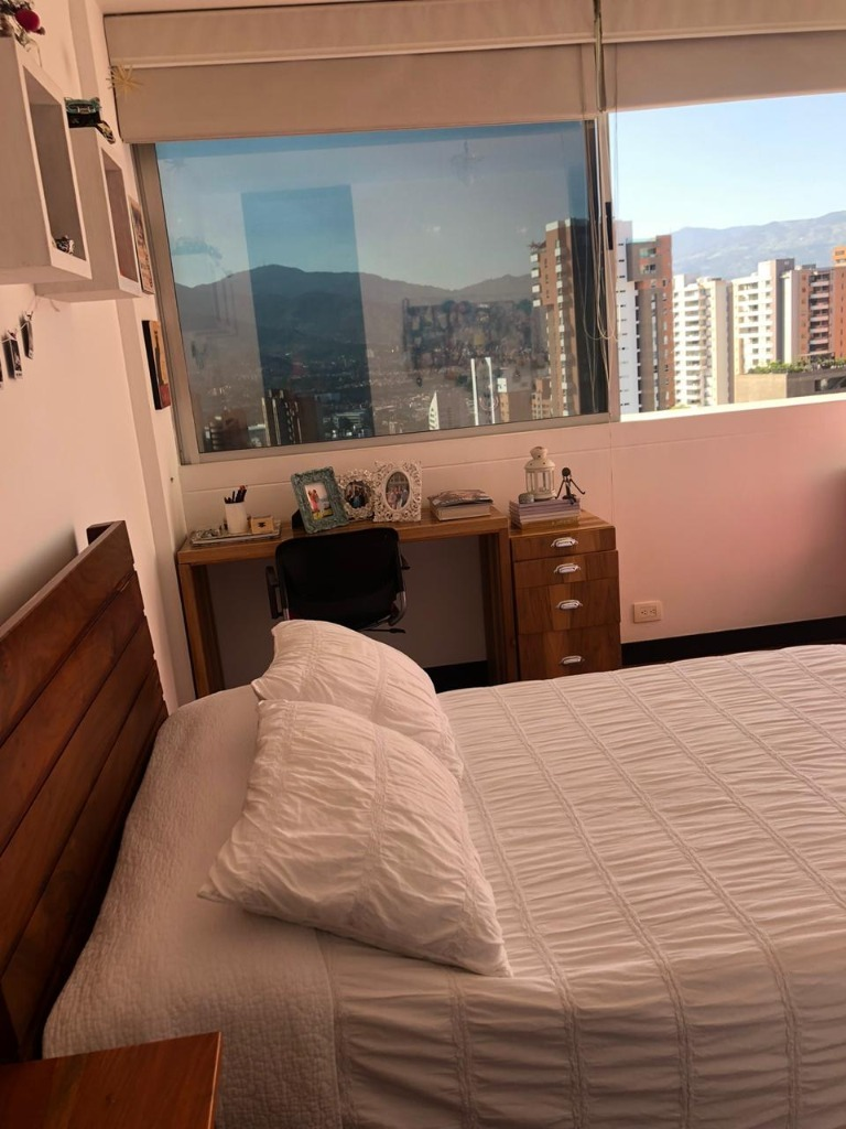 Apartamento en Medellin 697, foto 21