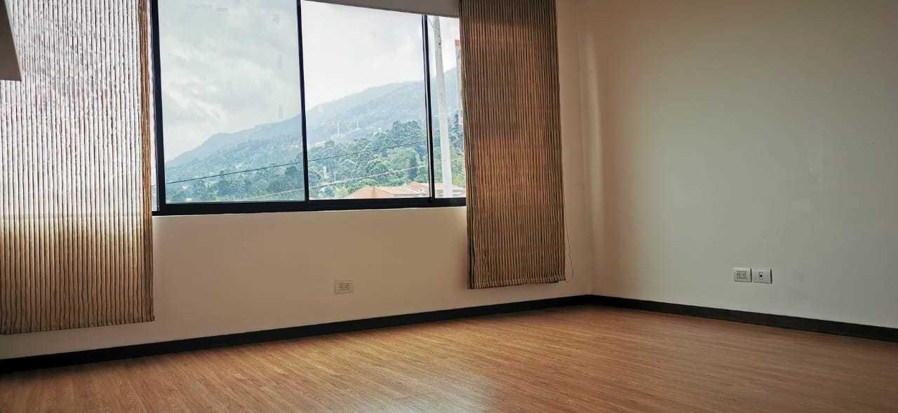 Casa en Medellin 698, foto 8