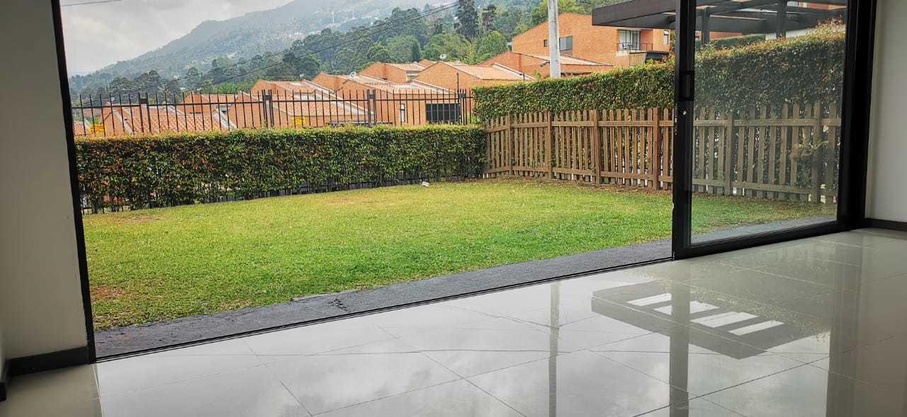 Casa en Medellin 698, foto 1