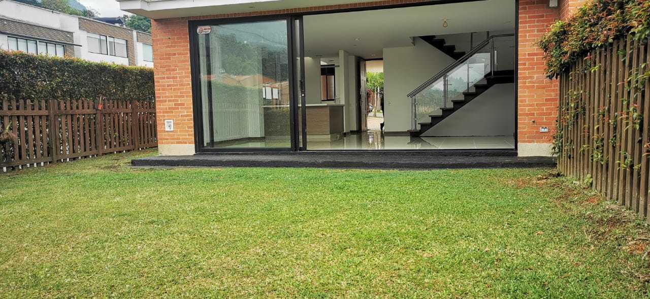 Casa en Medellin 698, foto 16