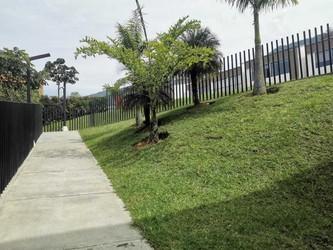 Casa en Medellin 698, foto 18