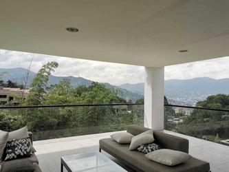 Casa en Medellin 698, foto 21