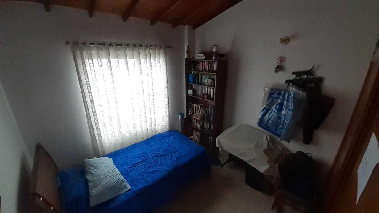 Casa en La Estrella 699, foto 8
