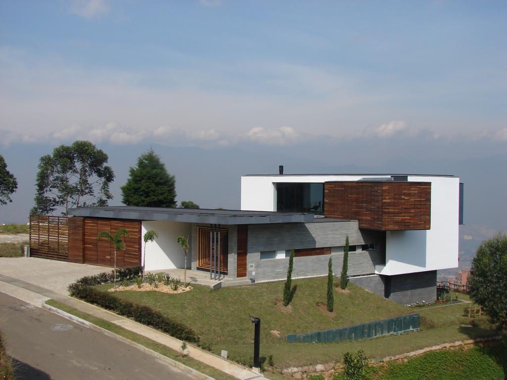 97498 - venta casa las palmas Medellin