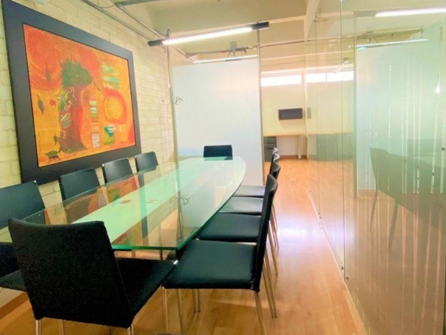99121 - Vendo Oficina Medellin Colombia