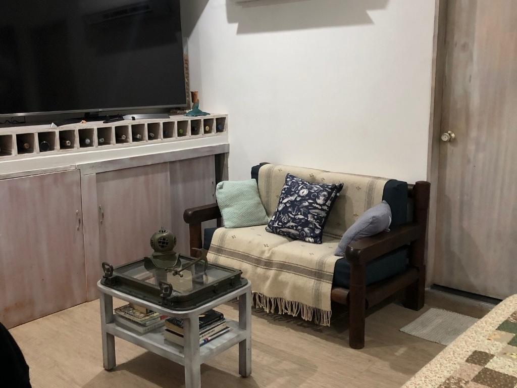 Apartamento en Cartagena De Indias 1087, foto 5