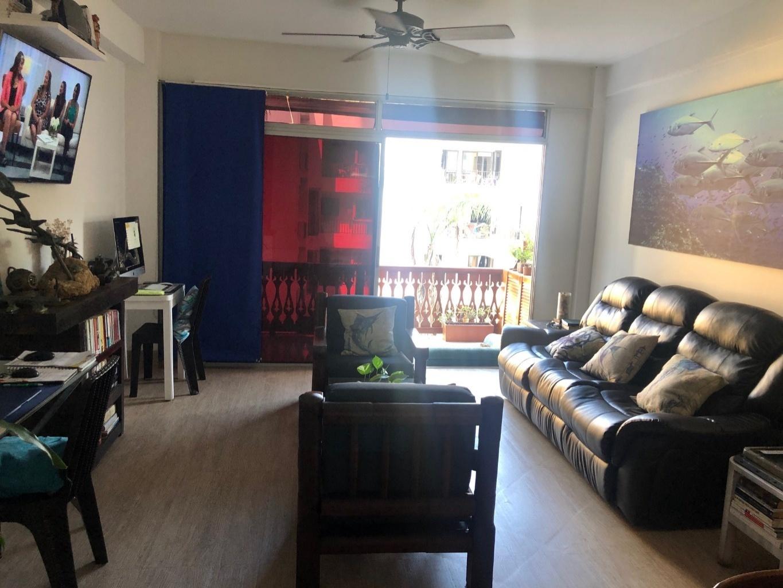 99123 - Apartamento El Cabrero, Cartagena de Indias, Bolivar