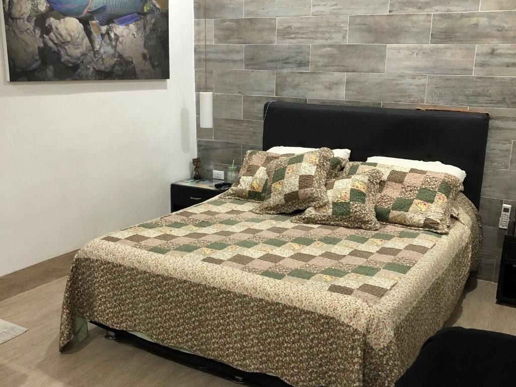Apartamento en Cartagena De Indias 1087, foto 3
