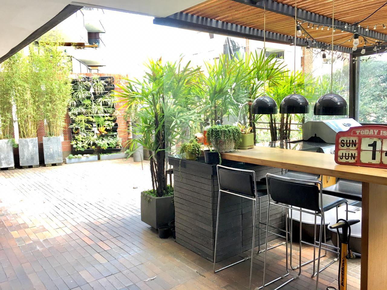 99373 - Venta Apartamento Loma de Los Balsos medellin