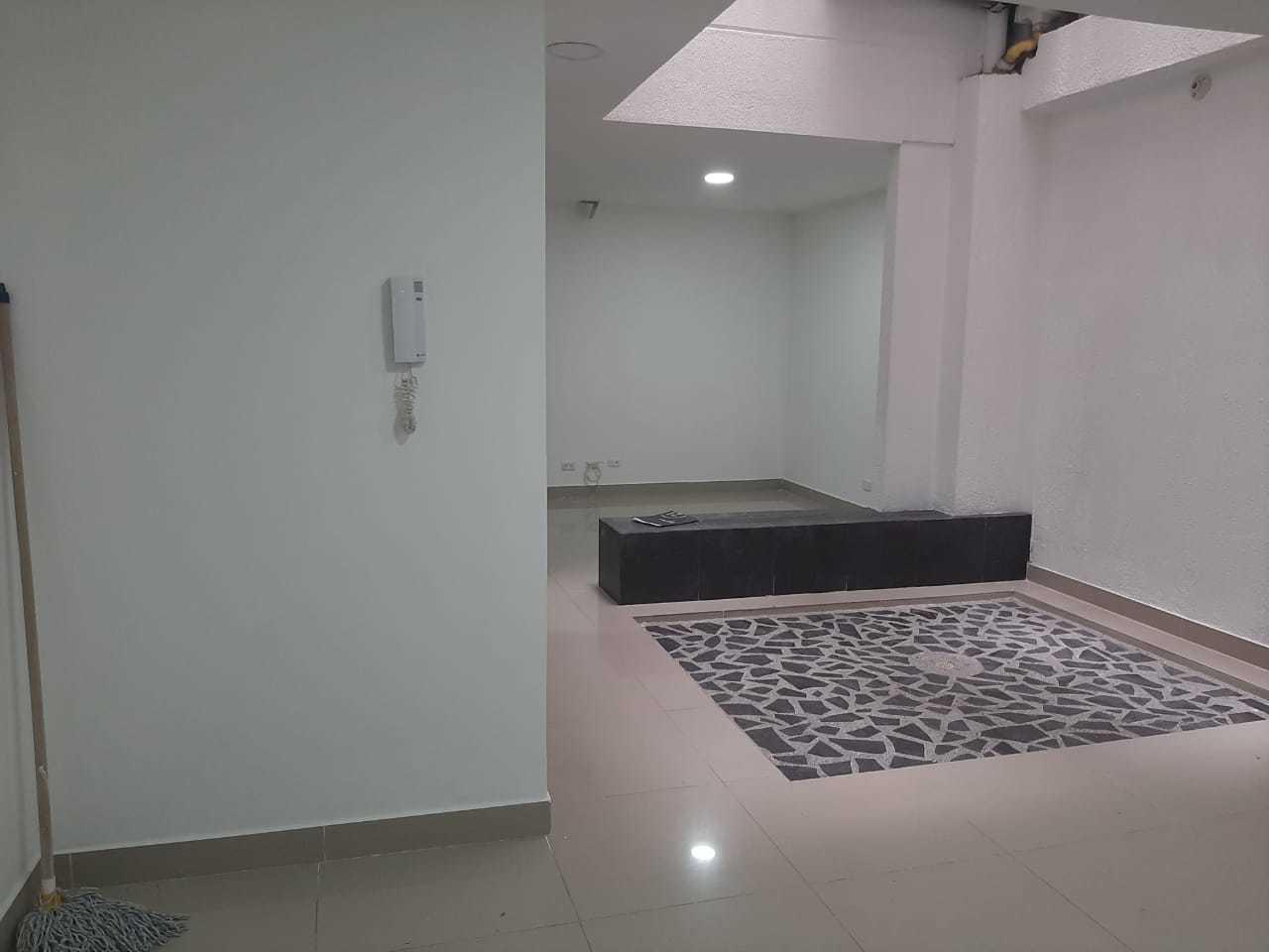 Apartamento en Medellin 11604, foto 0