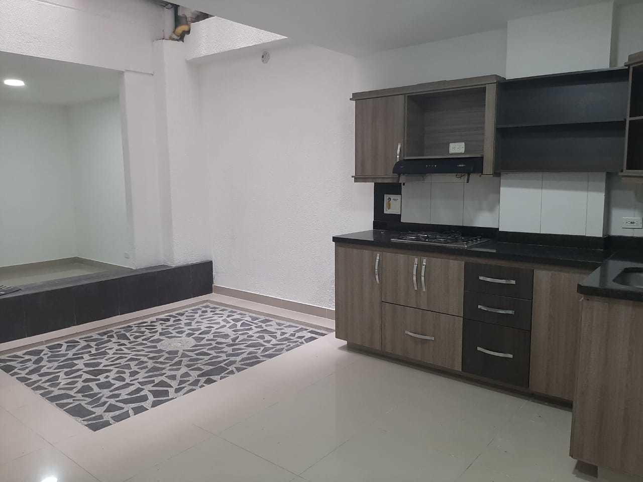 Apartamento en Medellin 11604, foto 1