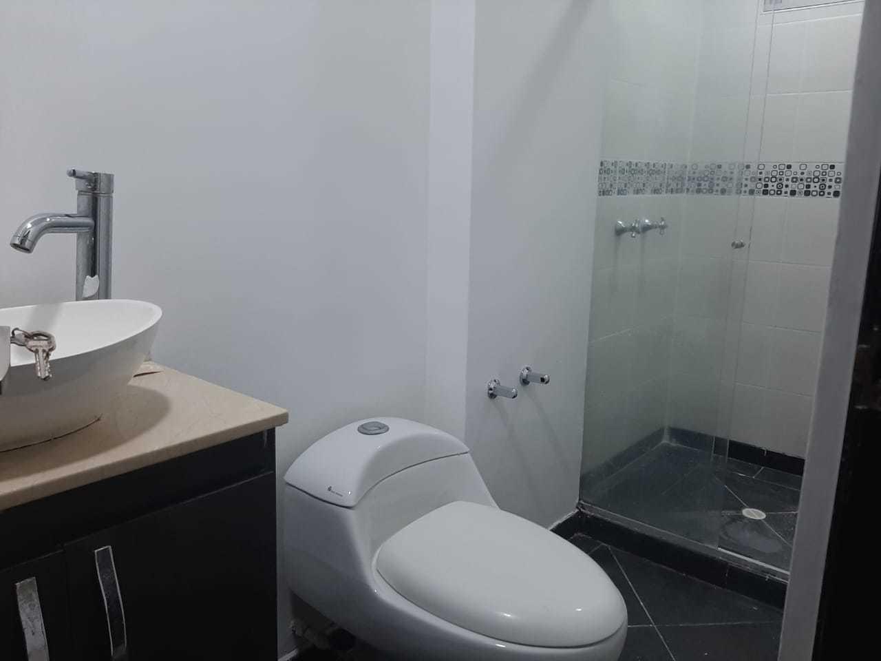 Apartamento en Medellin 11604, foto 6