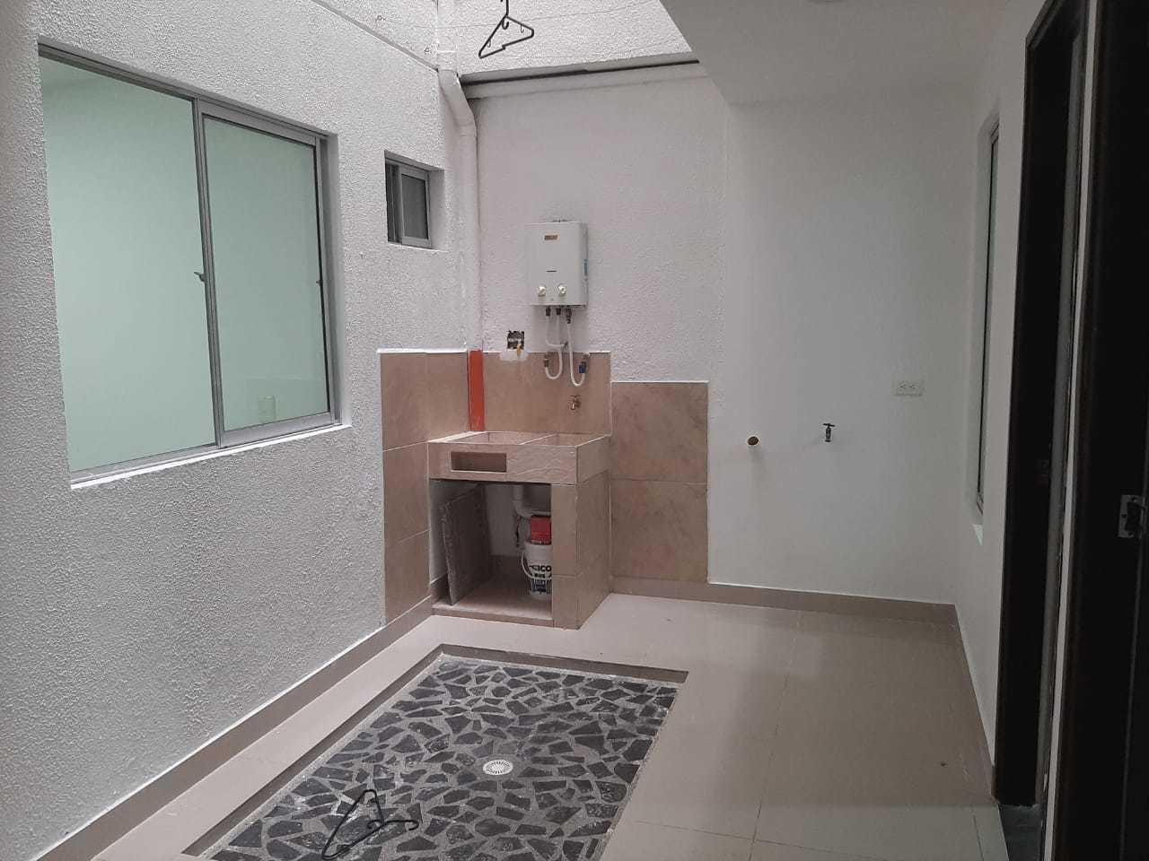 Apartamento en Medellin 11604, foto 7