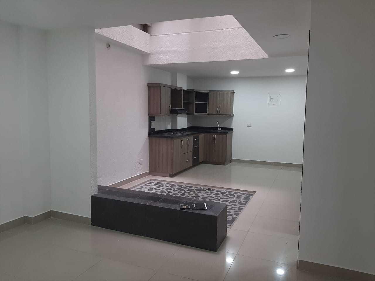 Apartamento en Medellin 11604, foto 8