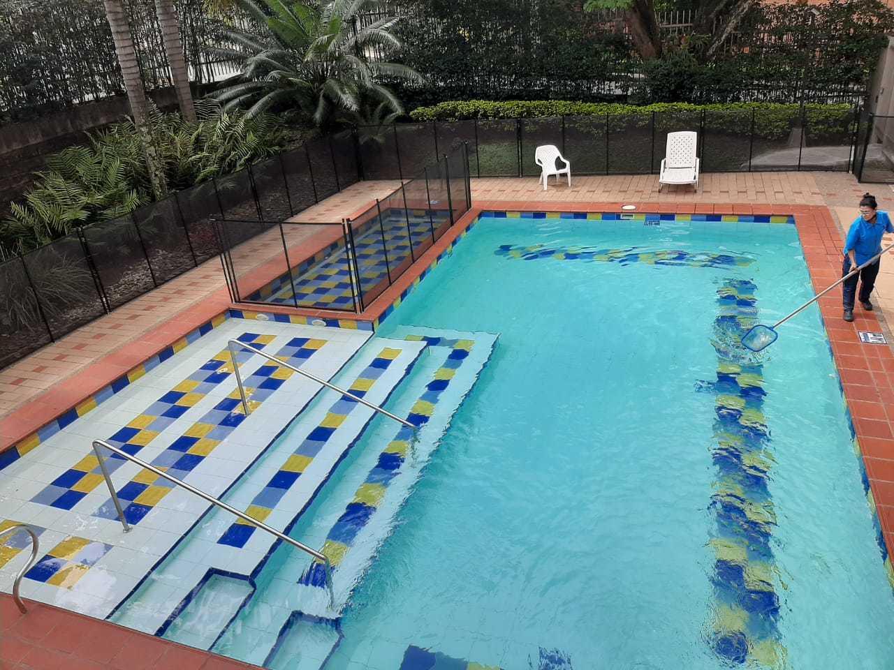 Apartamento en Medellin 11605, foto 0