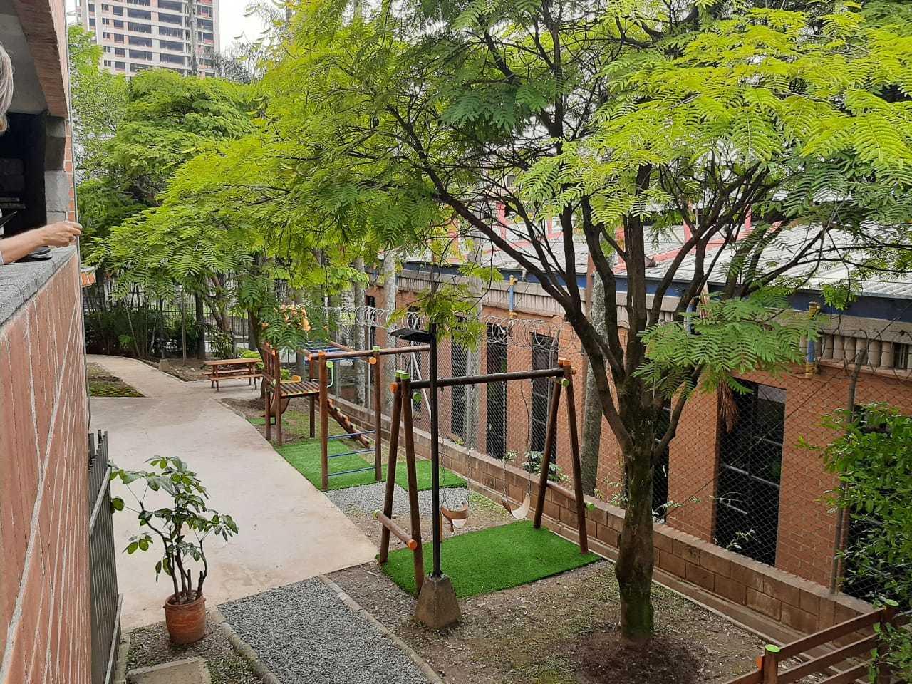 Apartamento en Medellin 11605, foto 4