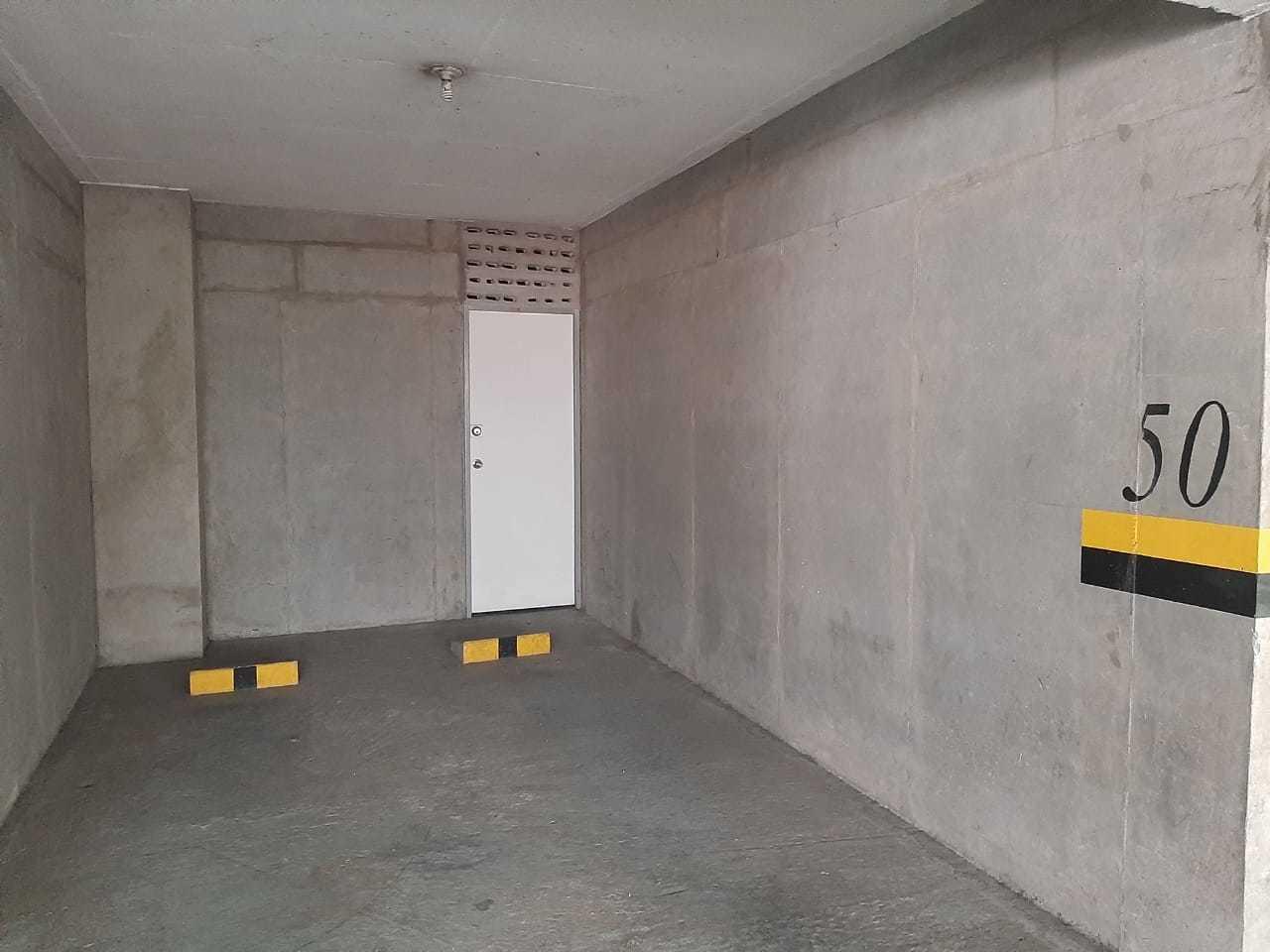 Apartamento en Medellin 11605, foto 30
