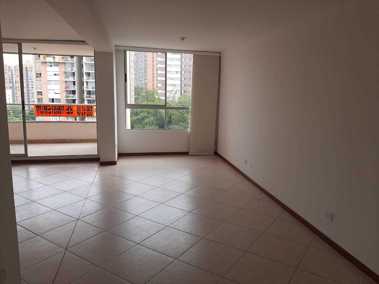 Apartamento en Medellin 11605, foto 2