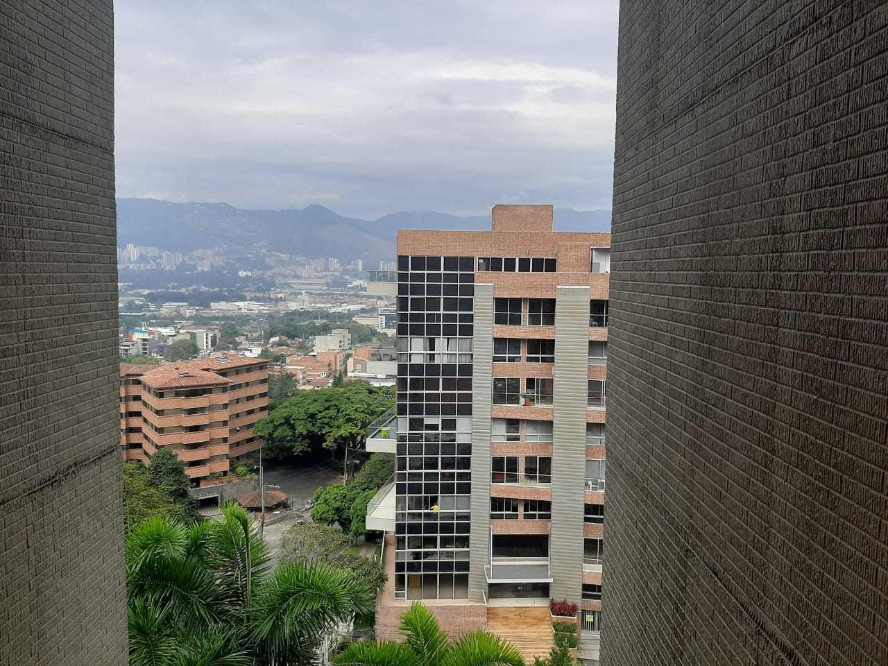Apartamento en Medellin 11605, foto 12