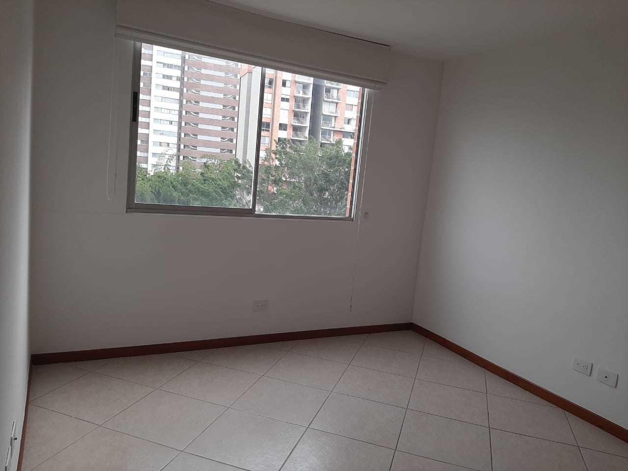 Apartamento en Medellin 11605, foto 16
