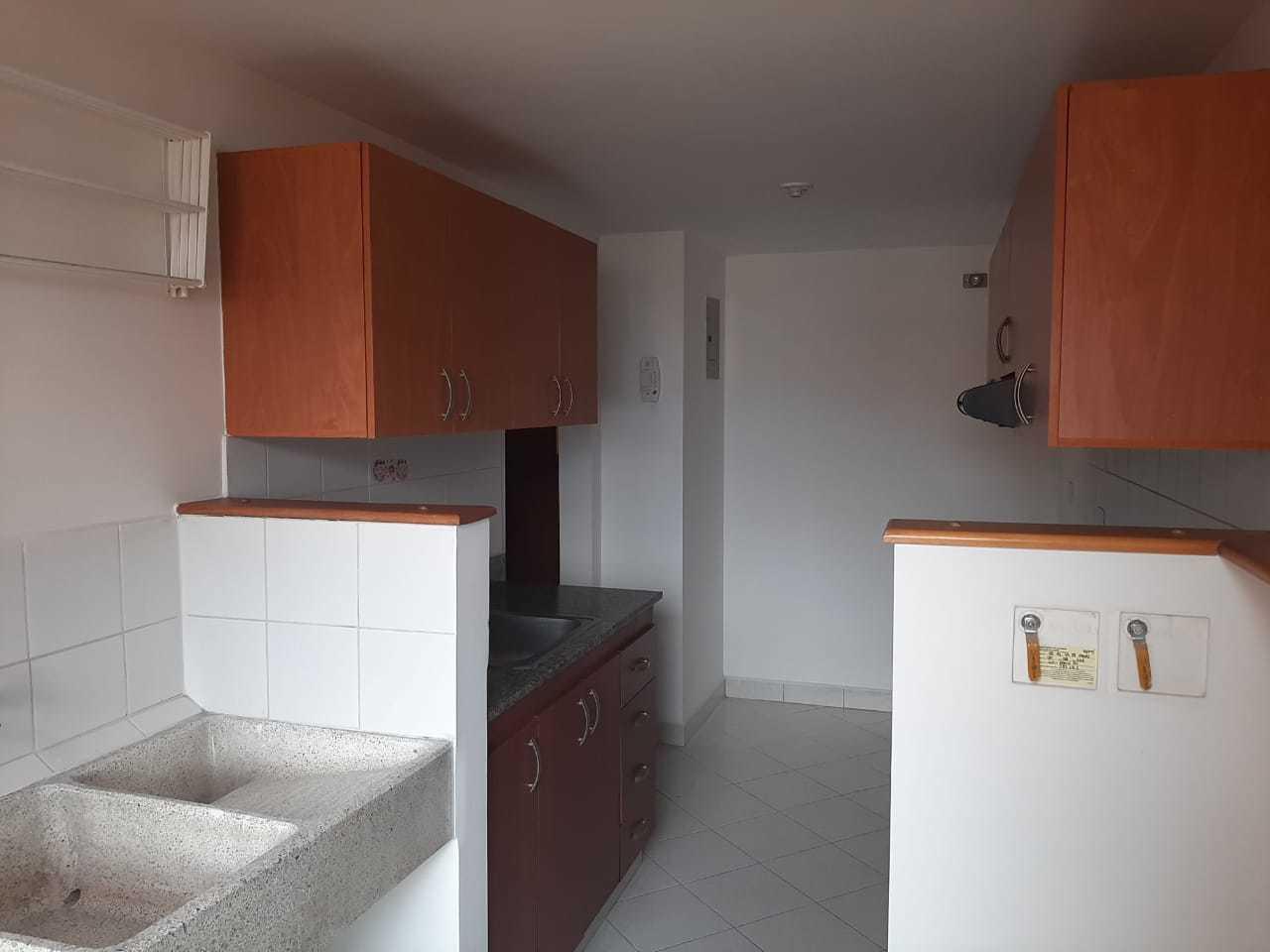 Apartamento en Medellin 11605, foto 8