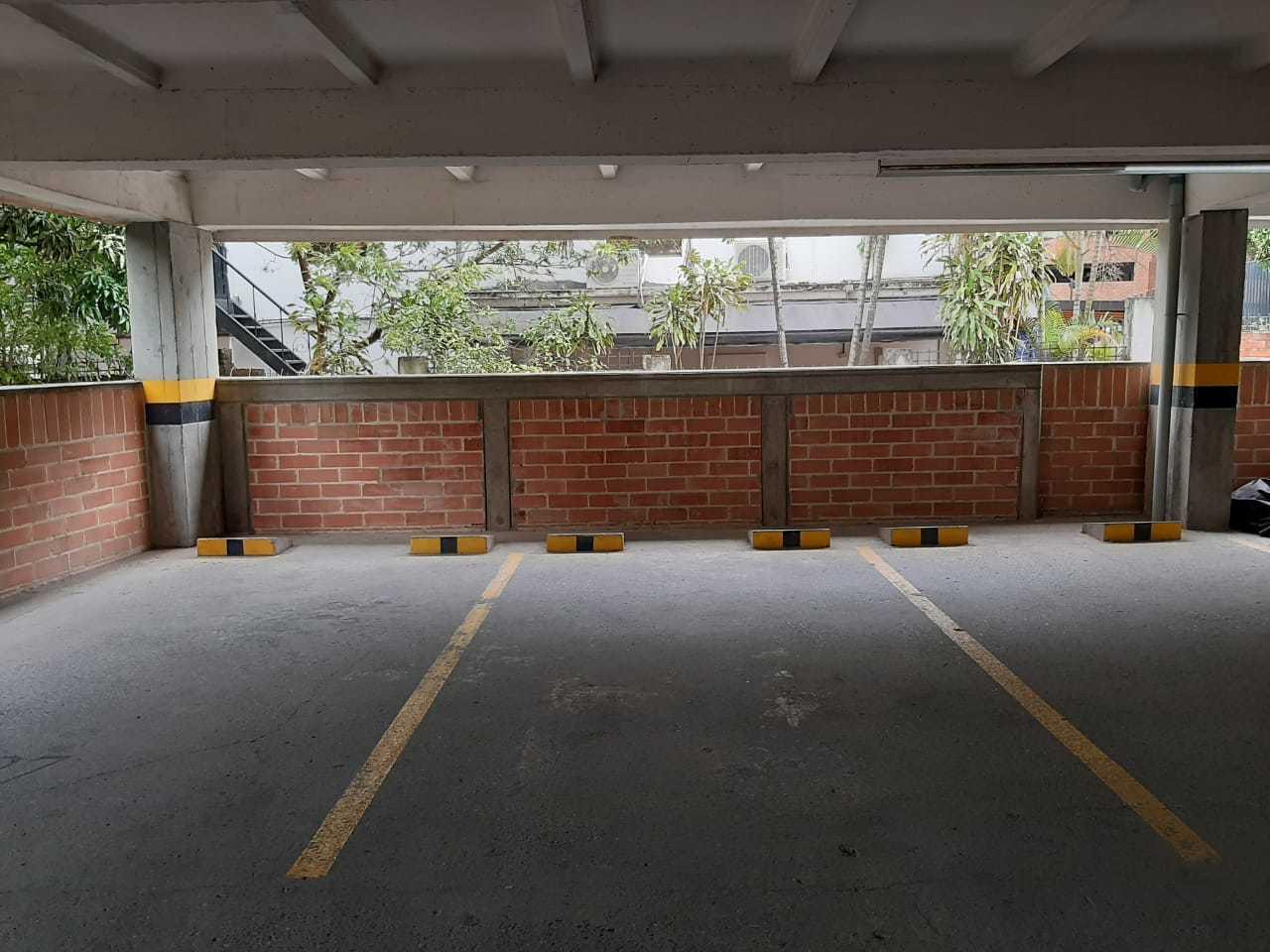 Apartamento en Medellin 11605, foto 22