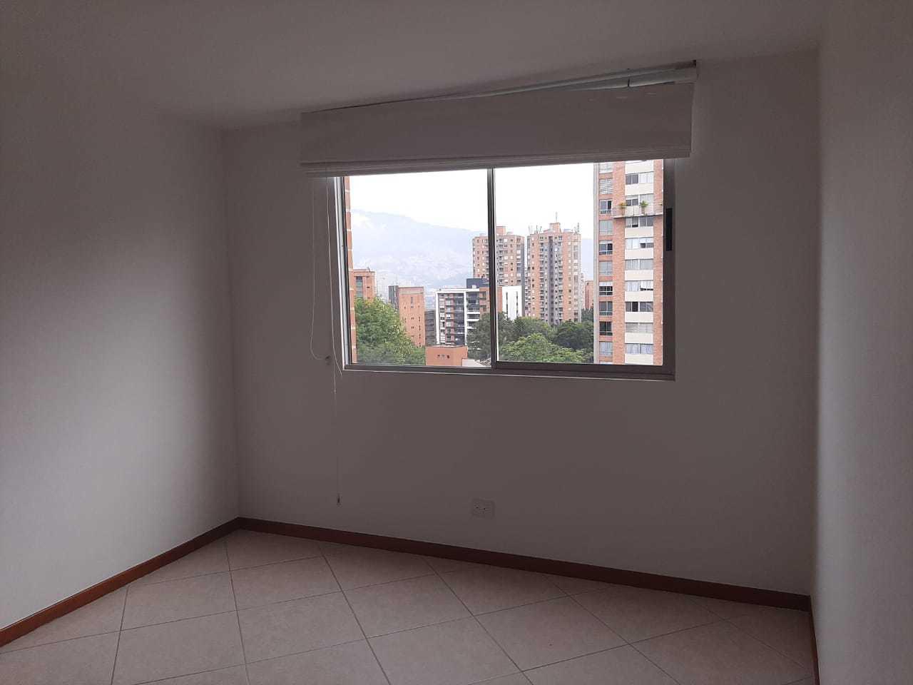 Apartamento en Medellin 11605, foto 23
